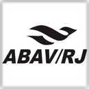 Abav RJ
