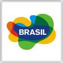 Brasil Tours