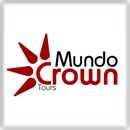 Mundo Crown