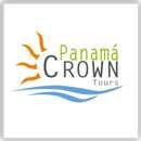 Panamá Crown